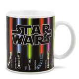 Star Wars Color Changing Mug