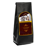 Toasted Almond Cookie Flavor Coffee -Craig's Favorites