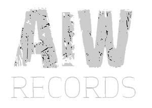 art is war records and marketing