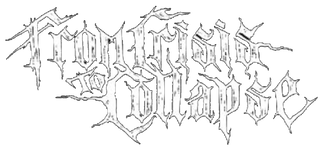 From crisis to collapse australia brisbane heavy metal band