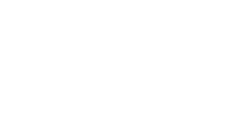 chris collier producer artist management by art is war records