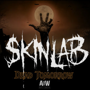 Skinlab - Dead Tomorrow Digital Download