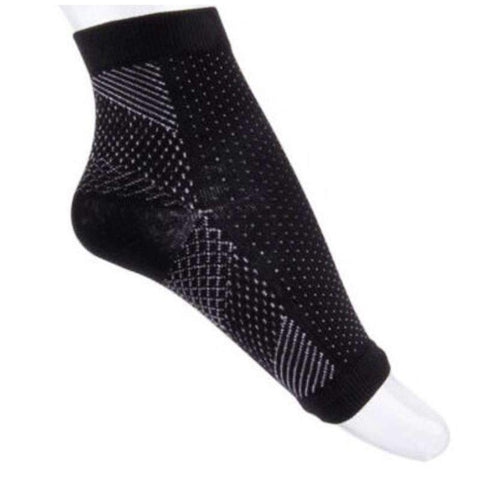 Image of Foot angel Compression Socks
