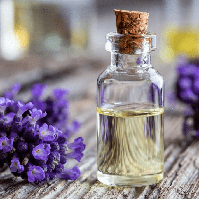 Skincare Benefits Lavender Essential Oil