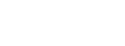 30 Day Money Back Guarantee if you are not 100% satisfied within the first 30 days.