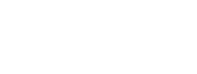 customer support 24 hours per day,  7 days a week.