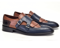 RAW IIMAGE (GENTLEMEN) SHOES