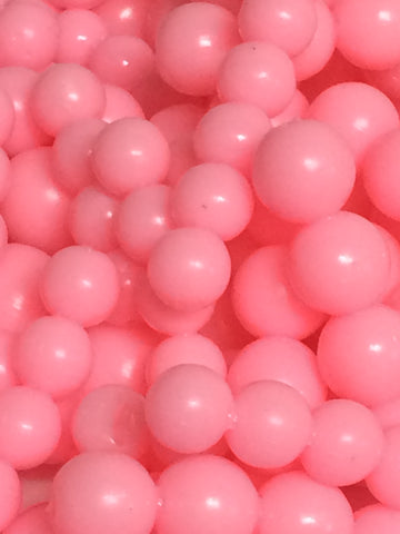 Bubblegum  persuasion pearls