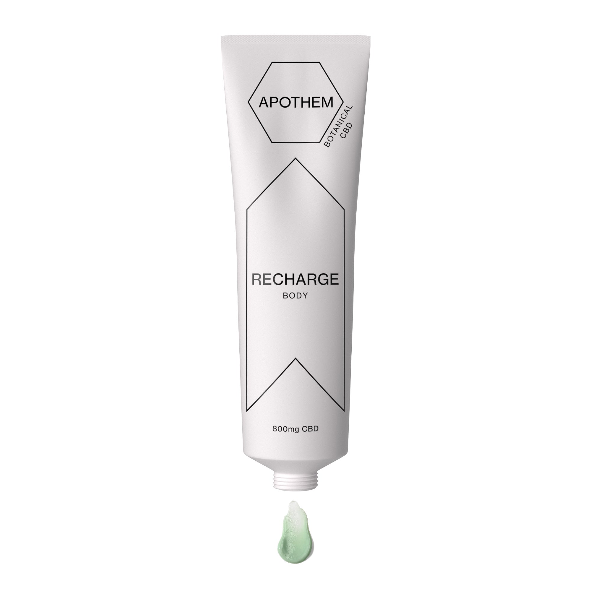RECHARGE CREAM GEL