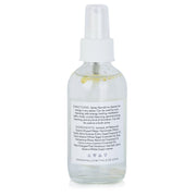 White Sage Smudge Spray Witch Hazel Clearing and Cleansing From Molly with Love Shop Jupiter Goods