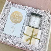 CALM the CHAOS Gift Set