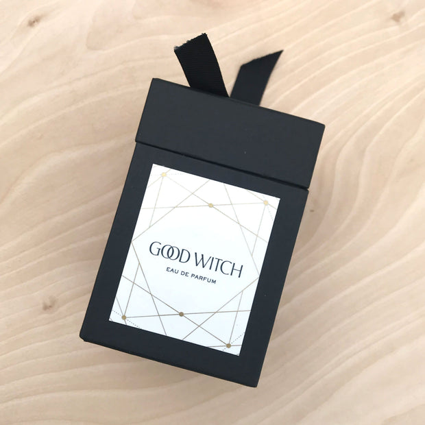 Good Witch Eau De Parfum - Purse Spray