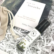 BREATHE ~ The Gift Set