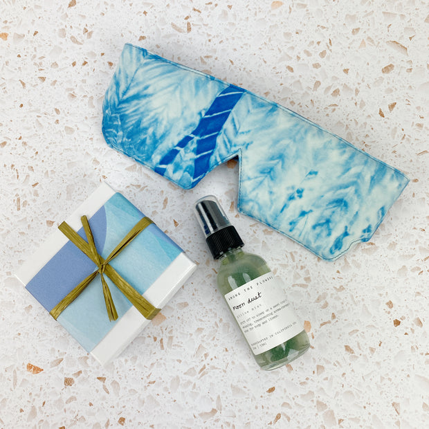Serene Sleep Gift Set