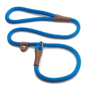 "THK-9 Slip Leash 1/2""x 6"
