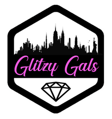 Glitzygals5dollarbling Paparazzi Boutique