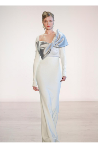 Badgley Misckha Couture
