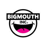 BigMouth Inc. Novelties