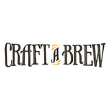 Craft A Brew Beer Brewing Kits