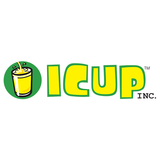 iCUP Inc Home & Barware