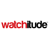 Watchitude Slap Band Watches