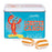 Archie McPhee - Lobster Candy | Cookie Jar - Home of the Coolest Gifts, Toys & Collectables