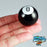 World's Smallest Magic 8 Ball | Cookie Jar - Home of the Coolest Gifts, Toys & Collectables