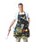 BigMouth The Grill Sergeant Apron | Cookie Jar - Home of the Coolest Gifts, Toys & Collectables