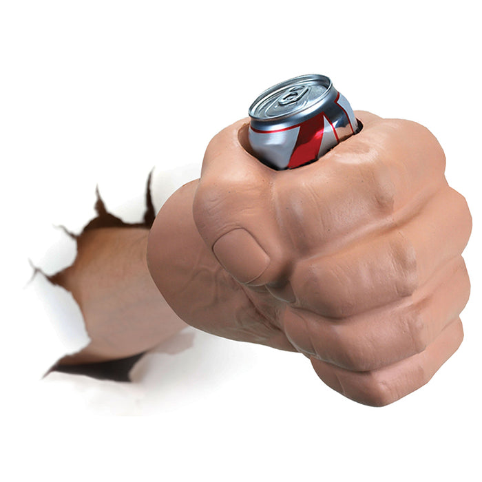 BigMouth The Beast Giant Fist Drink Kooler | Cookie Jar - Home of the Coolest Gifts, Toys & Collectables