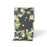 BigMouth - Camo Toilet Paper | Cookie Jar - Home of the Coolest Gifts, Toys & Collectables