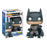 Batman - Earth 1 Pop! Vinyl Figure | Cookie Jar - Home of the Coolest Gifts, Toys & Collectables