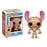 Ren & Stimpy - Ren Pop! Vinyl Figure | Cookie Jar - Home of the Coolest Gifts, Toys & Collectables