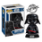 Star Wars - Darth Vader Pop! Vinyl Figure
