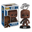 Star Wars - Chewbacca Pop! Vinyl Figure | Cookie Jar - Home of the Coolest Gifts, Toys & Collectables