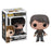Game Of Thrones - Arya Stark Pop! Vinyl Figure | Cookie Jar - Home of the Coolest Gifts, Toys & Collectables