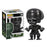 Alien - Xenomorph Pop! Vinyl Figure | Cookie Jar - Home of the Coolest Gifts, Toys & Collectables