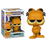 Garfield Pop! Vinyl Figure | Cookie Jar - Home of the Coolest Gifts, Toys & Collectables