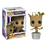 Guardians Of The Galaxy - Dancing Groot Pop! Vinyl Figure | Cookie Jar - Home of the Coolest Gifts, Toys & Collectables