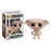 Harry Potter - Dobby Pop! Vinyl Figure