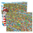 Where's Waldo 1000pc Puzzle | Cookie Jar - Home of the Coolest Gifts, Toys & Collectables