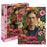 Frida Kahlo 1000pc Puzzle | Cookie Jar - Home of the Coolest Gifts, Toys & Collectables
