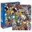 Marvel - Avengers Collage 1000pc Puzzle | Cookie Jar - Home of the Coolest Gifts, Toys & Collectables