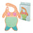 Mermaid Bib | Cookie Jar - Home of the Coolest Gifts, Toys & Collectables