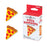 Pizza Bandages | Cookie Jar - Home of the Coolest Gifts, Toys & Collectables