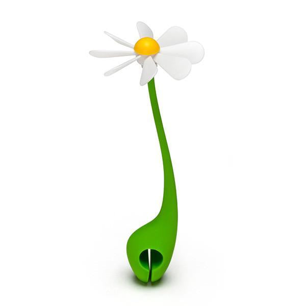 OTOTO Flower Power Steam Releaser | Cookie Jar - Home of the Coolest Gifts, Toys & Collectables