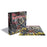 Iron Maiden - The Number Of The Beast Album Cover 500pc Puzzle