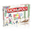 Monopoly - Roald Dahl Edition | Cookie Jar - Home of the Coolest Gifts, Toys & Collectables