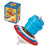 Schylling - Bouncing Tin Top | Cookie Jar - Home of the Coolest Gifts, Toys & Collectables