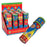Schylling - Classic Tin Kaleidoscope | Cookie Jar - Home of the Coolest Gifts, Toys & Collectables