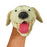 Schylling - Stretchy Dog Hand Puppets | Cookie Jar - Home of the Coolest Gifts, Toys & Collectables